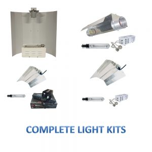 Light Kits